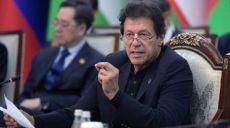 Das besetzte Kaschmir fordert seine Befreiung durch unsere Streitkräfte und keinen Appell an die Vereinten Nationen; jenes kolonialistische Werkzeug, welches unsere Unterdrückung stets aufrechterhielt