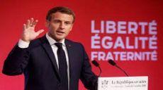 Frankreichs jüngste Entscheidungen in Bezug auf den Islam und die Muslime sind ein offenkundiger Beleg für den Niedergang der Vernunft der westlichen Zivilisation