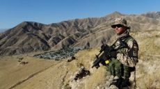 Stellungnahme zur Mandatsverlängerung des Bundeswehreinsatzes in Afghanistan