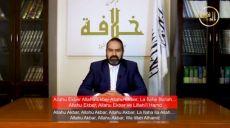Glückwünsche von Hizb-ut-Tahrir anlässlich des gesegneten ʿĪd al-Aḍḥā