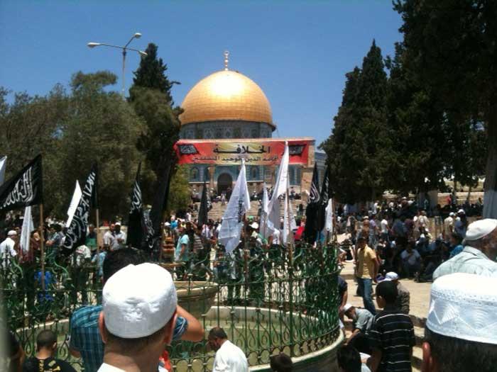 2013_07_12_Aqsa_Pics%20(1).jpg