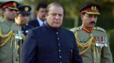 که د پاکستان د پوځ  افسران او سرتېري مخلصه رهبري ولري، په ډېره اسانۍ به د امریکا او هند شیطاني اړیکو ته د پای ټکی کېږدي