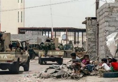د یمن په عدن ښار کې د روانو پېښو واقعیت څه دی؟
