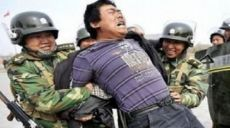 د پاکستان رژیم له چین څخه خپل ملاتړ په داسې حال کې اعلان کړ چې دې هېواد د اویغور له مسلمانانو سره په ښکاره توګه جګړه روانه کړې ده!
