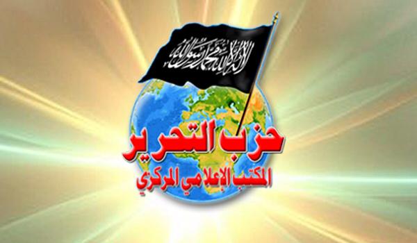 انتخابات دیموکراتیک،افتضاح مدعیان آشتی اسلام-دیموکراسی و وساطت ملل متحد