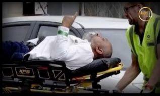 حملۀ صلیبی در نیوزیلند، نشاندهندۀ نیاز مبرم امت به سپر خویش(خلافت) است