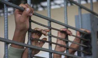 شبه نظامیان حوثی باید شباب حزب التحریر را آزاد نموده و از ظلم بالای شان دست بکشند!