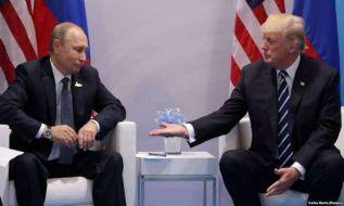 تحرکات روسیه و امریکا در سوریه؛ همسان بازی موش و گربه!