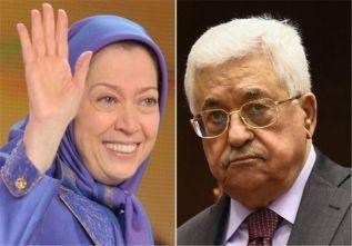 نشست توطیه آمیز پاریس، راه حل قضیه فلسطین را در مذاکرات خاینانه محدود کرد