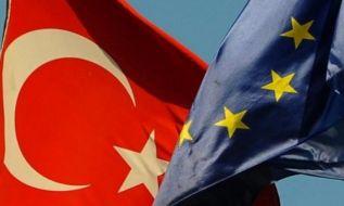 ترکیه و اتحادیۀ اروپا؛ موقف ذلتباری که به طول انجامید