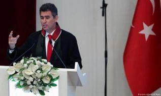 نظام قضائی ترکیه به ظلمشان علیه مسلمانان ادامه میدهد