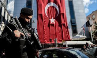 """در پس عملیات """"شاخۀ زیتون"""" ترکیه در شمال سوریه، چه چیز نهفته است؟"""