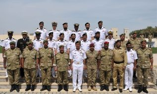 نامۀ سرگشاده به رئیس جدیدالتقرر ستاد ارتش پاکستان
