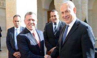 رژیم مستبد اردن از ظلم و ستم علیه شباب حزب التحریر دست بردار نیست