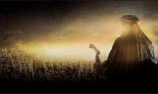 تنها راه بدست آوردن از دست رفتههای مان در نتیجۀ نبود خلافت؛ تأسیس دوبارۀ خلافت است!