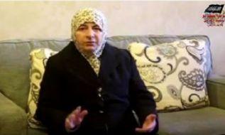 دستگاه امنیتی اردن، یکتن از زنان بیگناه را بازداشت کرد