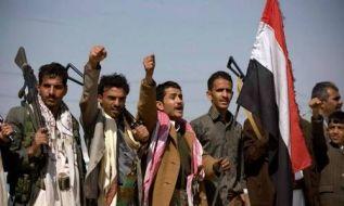 احزاب ستیزهجو به خاطر تأمین منافع استعمار، مردم یمن را به یک جنگ بیپایان سوق میدهند
