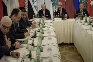 هدف از کنفرانس ویانا؛ تحمیل «نظام سکولار، کثرت گرا ودموکراسی» برای سوریه
