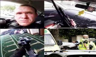 عکسالعملها در مورد قتلعام نیوزیلند