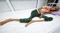 """راه اندازی کمپاین: """"اطفال یمن: قربانیان جنگ فراموش شده"""""""