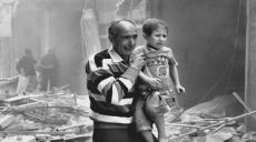 بحران گرسنگی سوریه به علت ویروس کرونا و جنگ، بالای اطفال و زنان تاثیرات بدی بر جای میگذارد