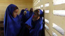 Kukataa Kuitathmini Hijab, Thibitisho kuwa Haki za Waislamu Haziwezi Kudhaminiwa Kupitia Katiba ya Kisekula