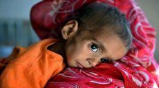 Janga la Njaa nchini Afghanistan: Sakata Mpya ya Mfumo wa Kiulimwengu