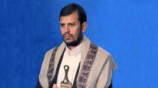 Abdul Malik Al-Houthi Hatawapatia Watu wa Yemen Usalama wa Chakula Kama ambavyo Hakuwapatia Ustawi wa Kiuchumi kwa Mapinduzi Yake