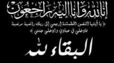 Tanzia ya Mbebaji Ulinganizi: Hajj Zidan Abdel Fattah Masoudi (Abu Tayseer Masoudi)
