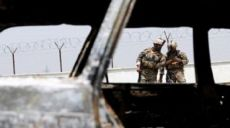 Vita vya Uharibifu na Amani ya Fazaiko Ndio Urithi Mkuu wa Amerika nchini Afghanistan!