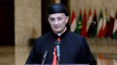 Ziara ya Ujumbe kutoka Hizb ut-Tahrir / Wilayah ya Lebanon  Kwenda kwa Kadinali wa Patriaki Mar Bechara Boutros al-Rai  Na Kumkabidhi Barua ya Wazi