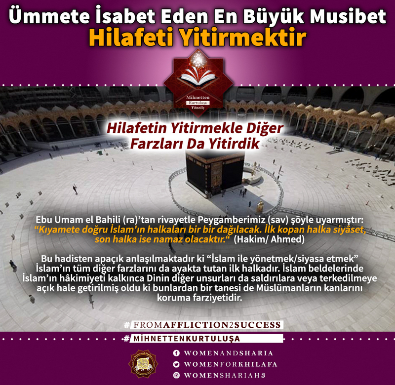 Click to enlarge image Posts Topic11_TURK1.jpg