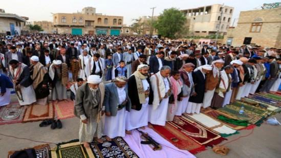 Yemen'deki İktidar Ortaklarının Rezaletine Eklemlenen Yeni Bir Rezalet