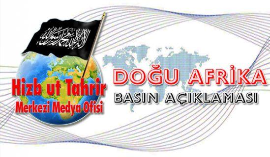 İslam Ümmetinin Ramazan Bayramı'nı Tebrik Ediyoruz