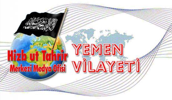 Cenevre 2 Konferansı'nın Tek Kaybedeni Yemen Halkıdır