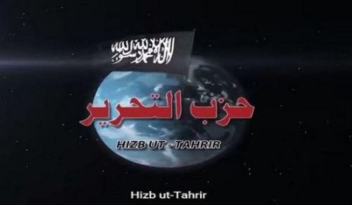 """Hizb-ut Tahrir Merkezi Medya Ofisi Kaydı: """"Hizb-ut Tahrir Kimdir?"""""""