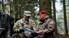 Başta Amerika Olmak Üzere Kâfir Ülkelerle Güvenlik ve Askeri İşbirliği İmzalamak, Büyük Bir İhanettir ve Şeran Haramdır