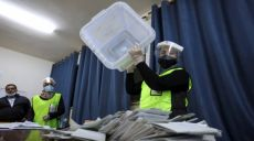 Parlamento Seçimleri Saçmalıktır, Halkın Yararına Değildir, Ürdün Rejiminin Sömürgeciliğe Olan Bağımlılığına Hizmettir