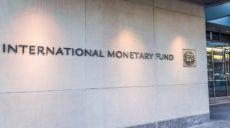 El Meşişi Hükümeti, Vergi Toplama ve Ülkeyi Yabancıya Teslim Etme Politikası İzliyor