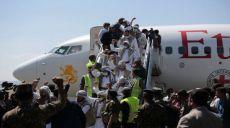 Esir Takası Anlaşması, Yemen'deki Savaşın Sonu Olsun