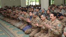 Raşit Halife Önderliğinde Rasûlullah SallAllahu Aleyhi ve Sellem'in Onurunu Savunmak İçin Hangi Müslüman Orduları Seferber Olacak?