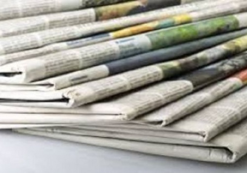 پاکستان نیوز ہیڈ لائنز19 اکتوبر 2018