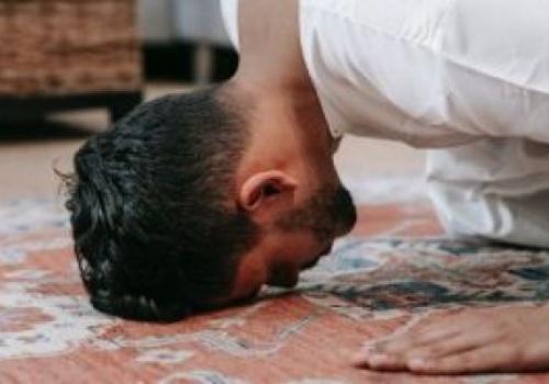 ہمارے چاروں طرف پھیلے تخلیق کے شواہد کے بارے میں اللہ سبحانہ وتعالیٰ کے ارشادات